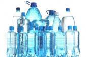 Một số quy định cần biết về nước khoáng thiên nhiên đóng chai