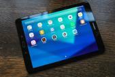 Samsung Galaxy Tab S3 và iPad Pro: Đâu là