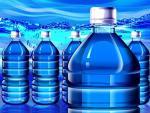 Yêu cầu về nhãn mác đối với sản phẩm nước khoáng thiên nhiên đóng chai