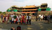 Dấu ấn hợp tác giữa Nhật Bản - Việt Nam tại Thừa Thiên - Huế