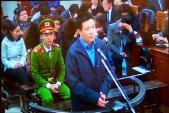 Xét xử vụ án Hà Văn Thắm và đồng phạm: Tin tức mới nhất về phiên tòa