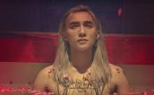 Lạc trôi của Sơn Tùng xác lập kỉ lục MV đạt 100 triệu view