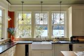 Tránh ngay 3 kiểu cửa sổ khiến gia chủ thất thoát tài lộc