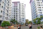 Một số vướng mắc về chuyển nhượng căn hộ chung cư
