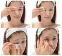 4 mẹo đơn giản giúp da luôn khoắn như hot girl Hàn Quốc