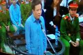 Xét xử Hà Văn Thắm và đồng phạm: Cập nhật diễn biến phiên tòa mới nhất