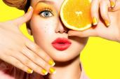 Ăn gì để làn da luôn căng mọng, bóng khỏe bất chấp mọi thời tiết?