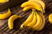 5 loại quả ăn sướng miệng mà vẫn giúp bạn giảm cân