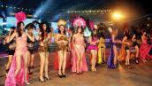 Tuần du lịch Hạ Long Quảng Ninh 2017 có gì đặc sắc?