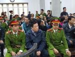 Xét xử Hà Văn Thắm và đồng phạm: Đề nghị bất ngờ của Viện kiểm sát