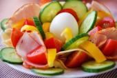 Ăn cùng lúc 2 thực phẩm như này mới đích thị là cách giảm cân hiệu quả