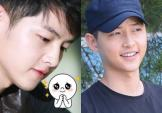 Những nam sao Hàn nào có làn da đẹp miễn đến phái nữ cũng phải hờn