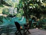 Những điểm du lịch đang thu hút khách tại Quảng Bình