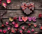 Những lời chúc hay và ý nghĩa nhất dành tặng vợ yêu trong ngày Valentine trắng
