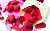 Valentine Đỏ - Trắng - Đen: Ý nghĩa 3 ngày Valentine trong năm