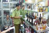 Bộ trưởng Bộ Công thương ra chỉ thị siết quản lý kinh doanh, sản xuất rượu