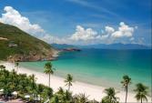 Côn Đảo được CNN bình chọn trong top 12 đảo bình yên nhất châu Á