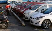Kiên quyết không nhập khẩu ô tô chất lượng kém