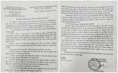 Thu hồi ĐKKD bằng luật Công chức: Xin chỉ đạo rồi làm ngược lại (5)