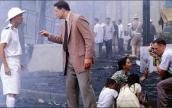 Cảnh quan Việt Nam từng qua ống kính Hollywood
