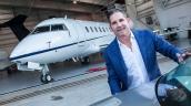 Làm gì để giàu có trước tuổi 30?