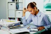 Thanh tra tỉnh có quyền thanh tra thuế đối với doanh nghiệp tư nhân không?