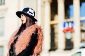 3 bí quyết thành công của NTK Devon tại Paris Fashion Week