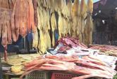 5 thực phẩm bà nội trợ chớ dại mua ngoài chợ vì hay bị tẩm nhiều hóa chất