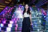 Mai Ngô, Quỳnh Anh Shyn vào nhóm sao mặc xấu nhất tuần qua