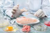 Giả mạo kết quả kiểm nghiệm thực phẩm bị xử phạt thế nào?