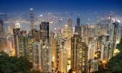 Singapore, Hong Kong có giá tiêu dùng đắt đỏ nhất thế giới