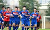 Dự đoán kết quả trận đấu giao hữu ĐT Việt Nam - ĐT Đài Loan 1- 0