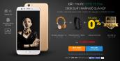 Oppo F3 Plus: Điều cần biết 'đáng đồng tiền' khi mua Oppo F3 Plus