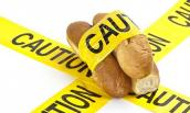Coi chừng những điều này trước khi ăn low-card giảm cân