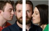 6 sự thật gây sốc nhiều người vẫn lầm tưởng về người lưỡng tính