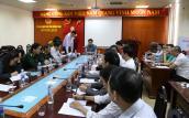 Ngành du lịch Quảng Ninh họp bàn sau chỉ đạo của Thủ tướng