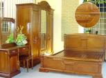 Cách chọn mua đồ gỗ tự nhiên tốt và bền đẹp