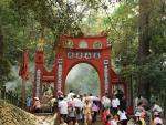 Lưu ý để có chuyến viếng thăm Đền Hùng tiết kiệm, ý nghĩa
