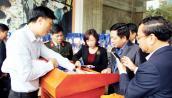 """Quảng Ninh báo cáo Thủ tướng về hoạt động kinh doanh """"tour 0 đồng"""""""