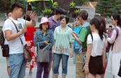 Tour 0 đồng: Nguy cơ làm méo mó hình ảnh du lịch Việt Nam