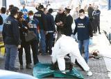Người mẫu Nga chết vì nhịn ăn, bị mẹ vứt xác ra biển