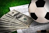 Điều kiện để làm đại lý nhận cá cược bóng đá quốc tế