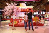 Sun World Halong Complex: trải nghiệm Lễ hội Mặt trời mọc