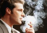 Hút thuốc lá ảnh hưởng tới độ dài