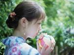 Làm mặt nạ kiểu Nhật Bản giúp trẻ ra chục tuổi chỉ sau 1 tuần