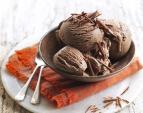 Cách làm kem socola thơm ngon mát lịm tại nhà cho ngày hè oi bức