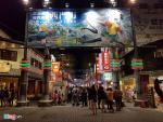 Đài Loan nới lỏng visa và trợ cấp phí du lịch cho khách Đông Nam Á