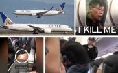Hành khách bị lôi khỏi máy bay: United Airlines thay đổi chính sách như thế nào?