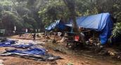 Kiểm tra việc khai thác khoáng sản ở Quảng Nam và Hà Tĩnh