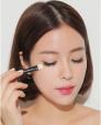 Bí kíp trang điểm từ A-Z giúp bạn xinh lung linh như minh tinh Hàn